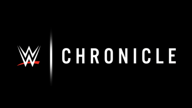 Watch WWE Chronicle Season 1 Episode 6