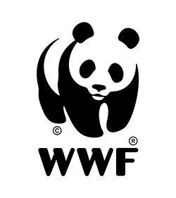 WWF-Belgium Shop