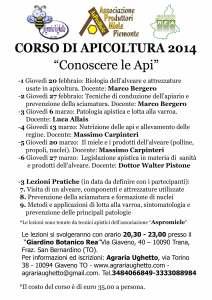 Corso-Apicoltura-2014-x