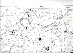 cartografia CTR morelli-page-001