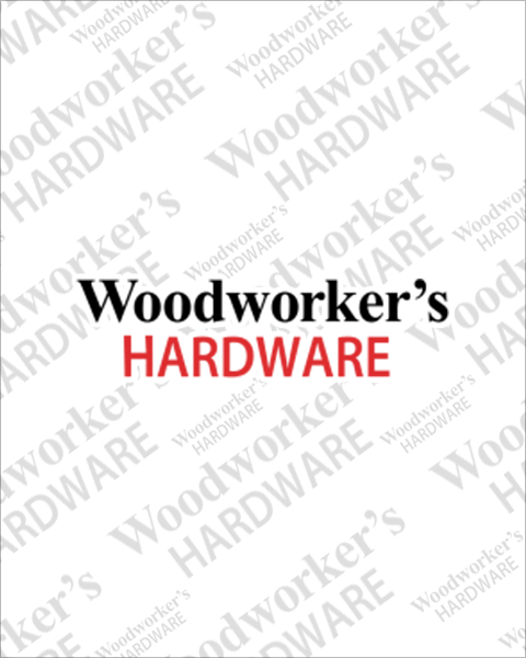 Woodworker S Hardware | Teds Woodworking Review
