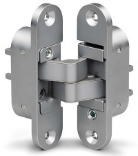 Mortise Cabinet Hinges | Cabinets Matttroy