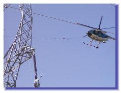 Worldwind Helicopters