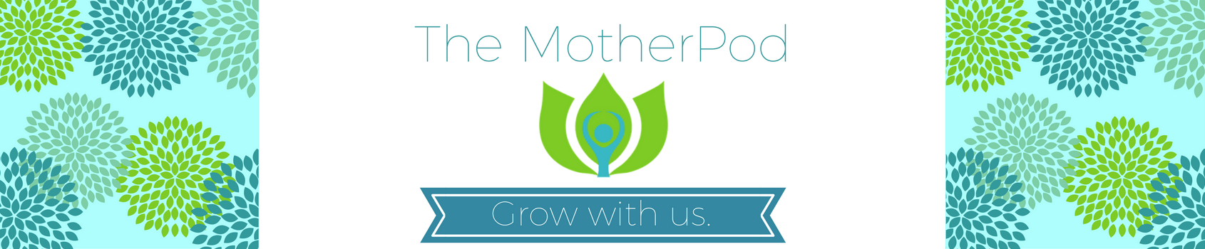 Introducing: The MotherPod!