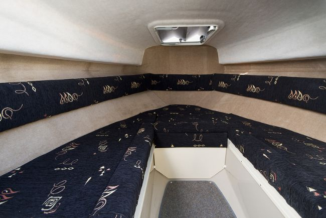 Boat Upholstery Fabric Outlet