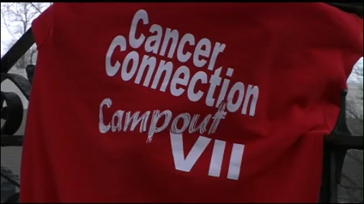 cancer connection_159192