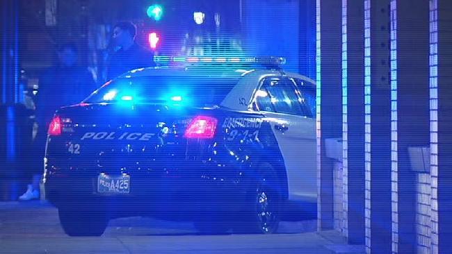 springfield police night_185462