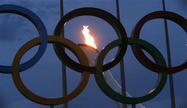 apsochirings olympics_134171