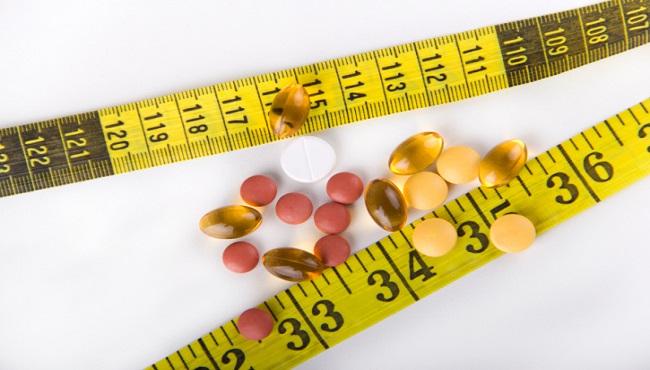 Diet Pills_226194