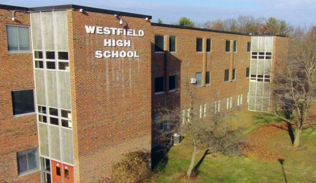 Westfield High School_132745
