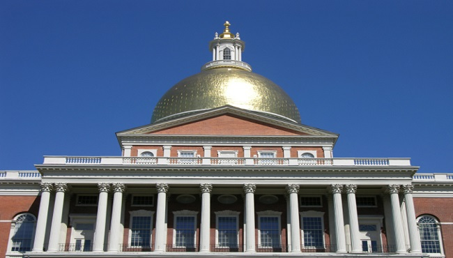 Massachusetts State House_276543
