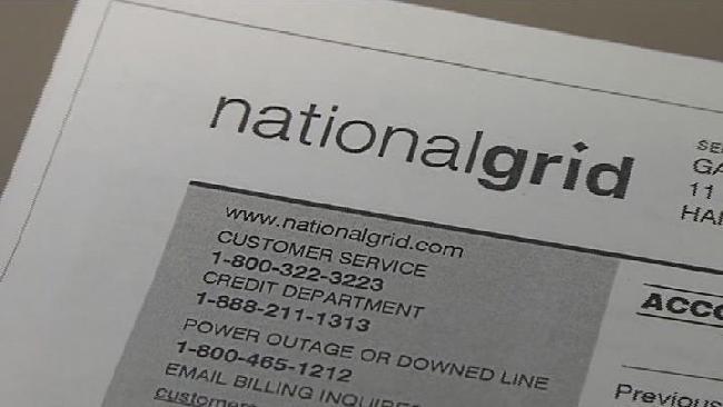 national grid response_161158