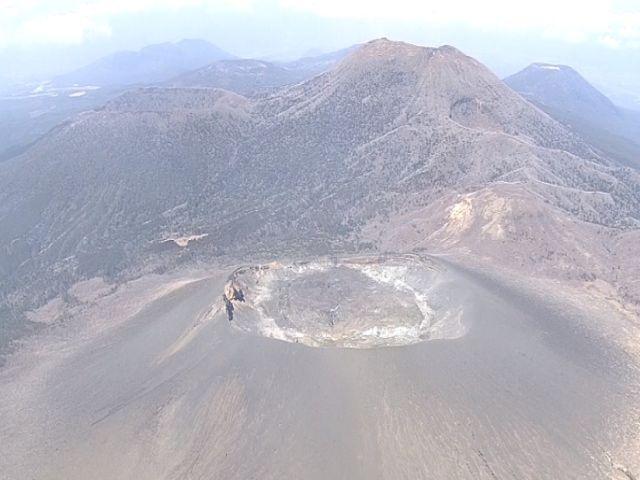 NC_volcano0224_mezzn_350936
