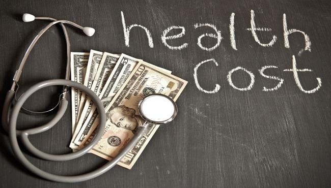 health cost_161126