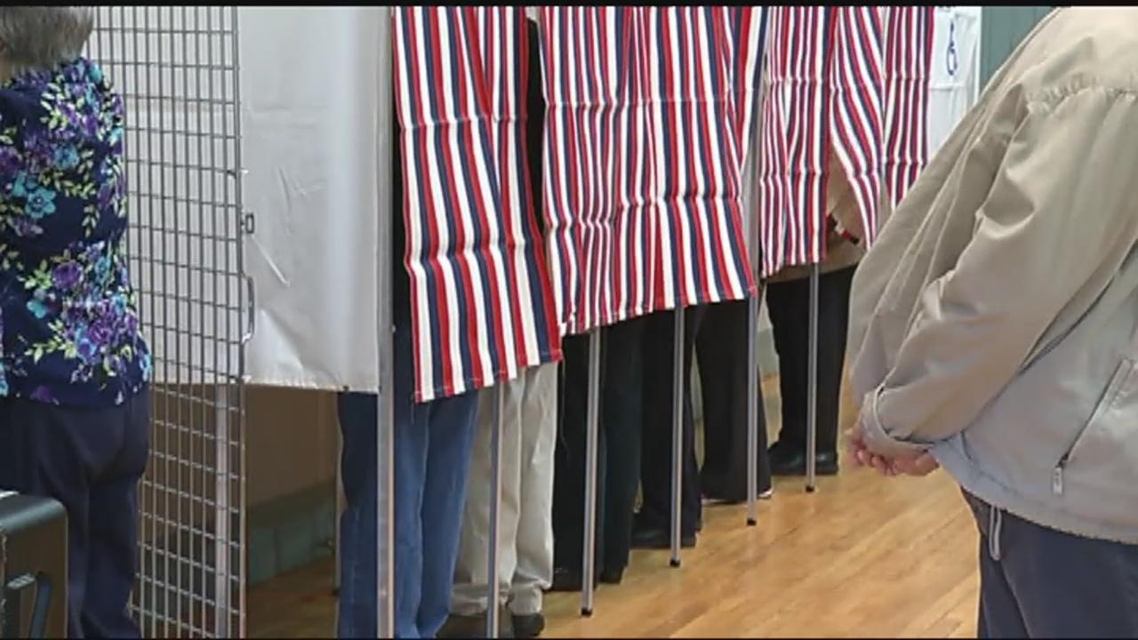 southwick voting polls_353999