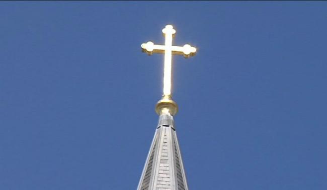 steeple cross_260811