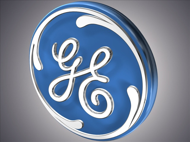 General Electric_313248