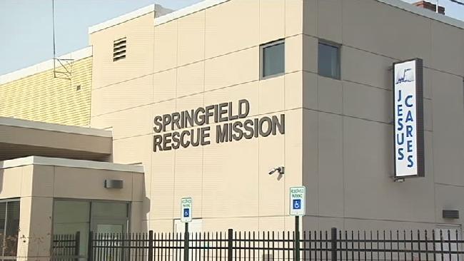 springfield rescue mission_371292