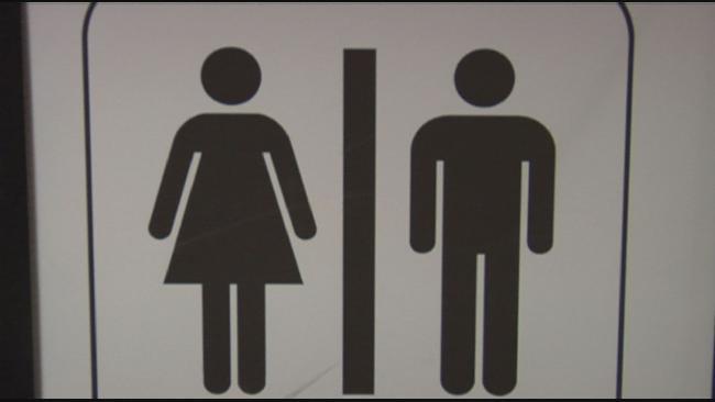 transgender bathrooms_273022
