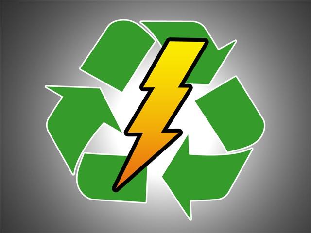 clean energy_174488