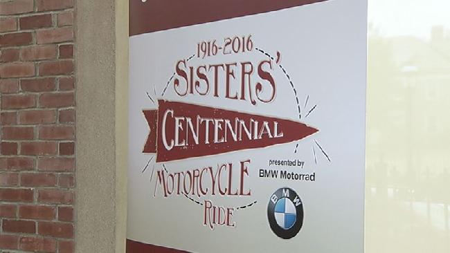 sister's centennial_422084