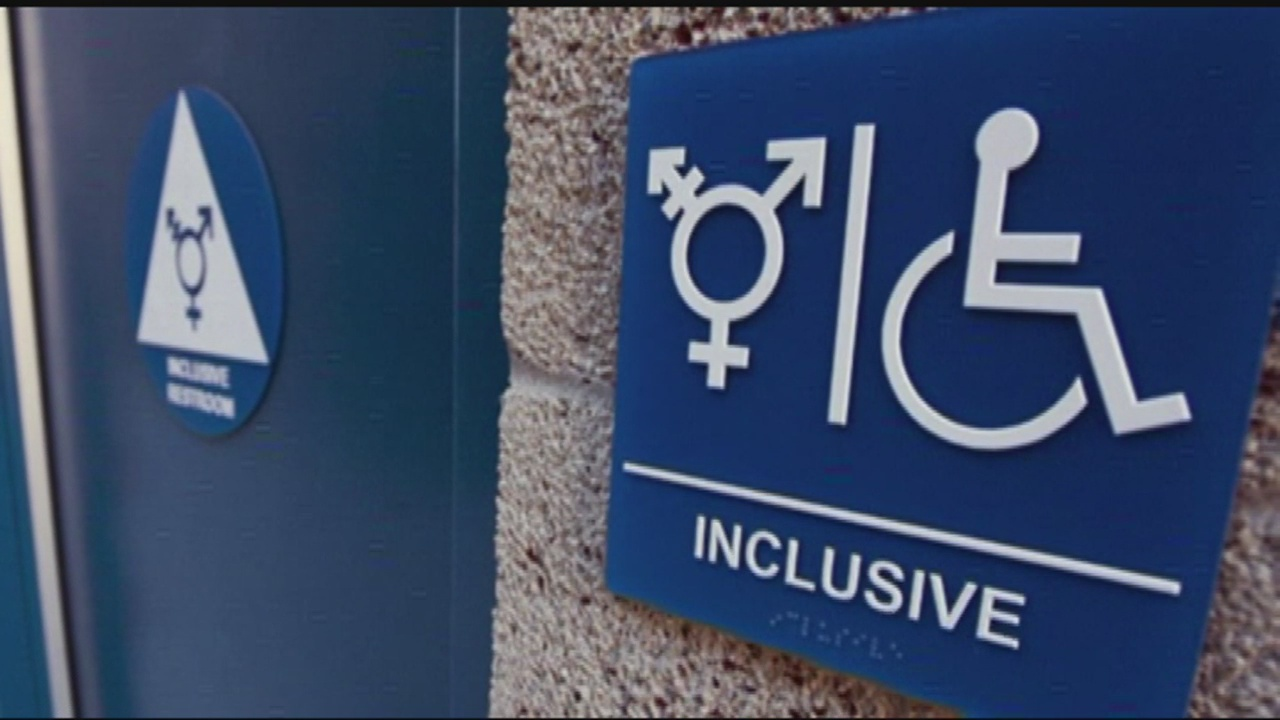 transgender bathroom_393438