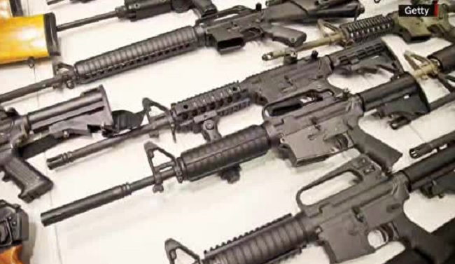 cnn ar 15 guns_411889