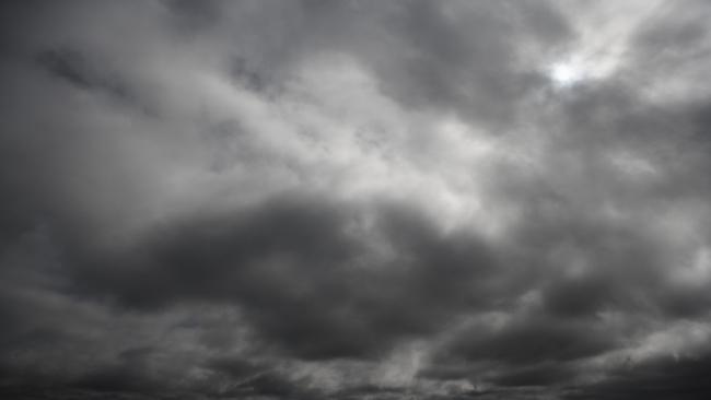 Storm clouds_427368