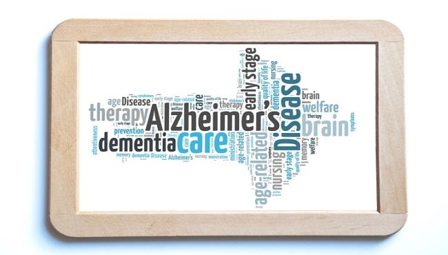 Alzheimer's disease_275303