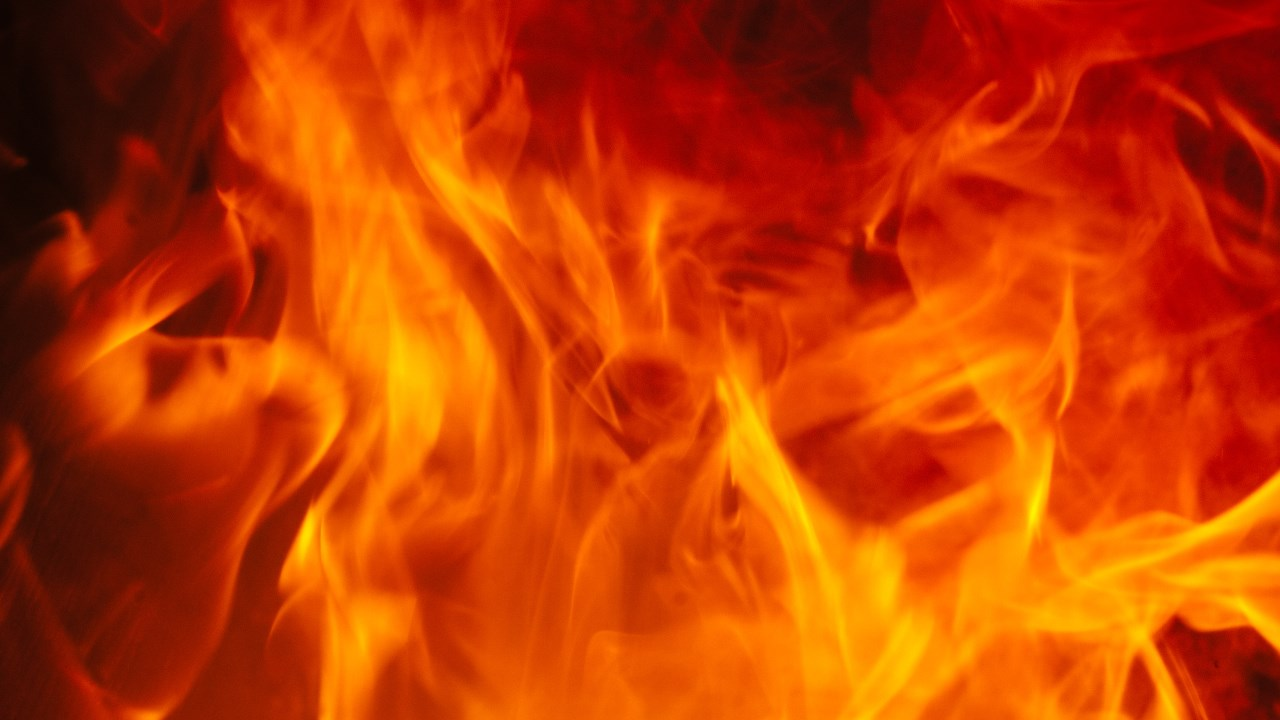 fire background_405448