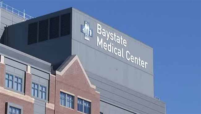 baystate medical center_246019