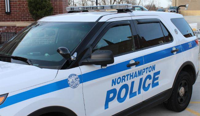 northampton-police-car_188251