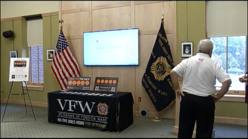 vfw-national-day-to-change-direciton_478333