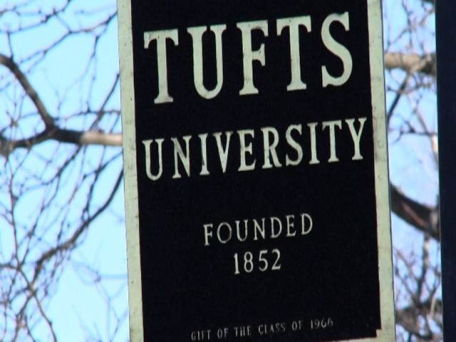 Tufts Suspends All Fraternity Activity_510952