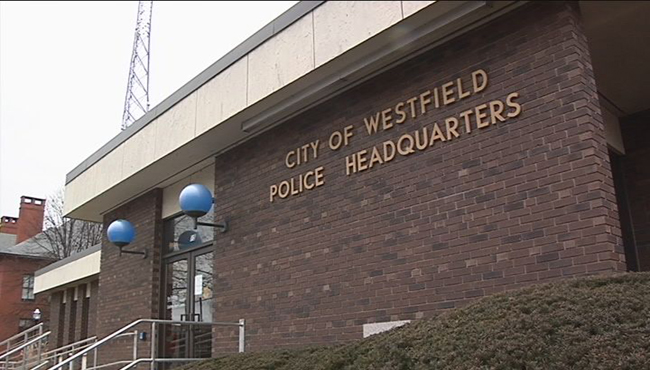 westfield-police-headquarters_536110