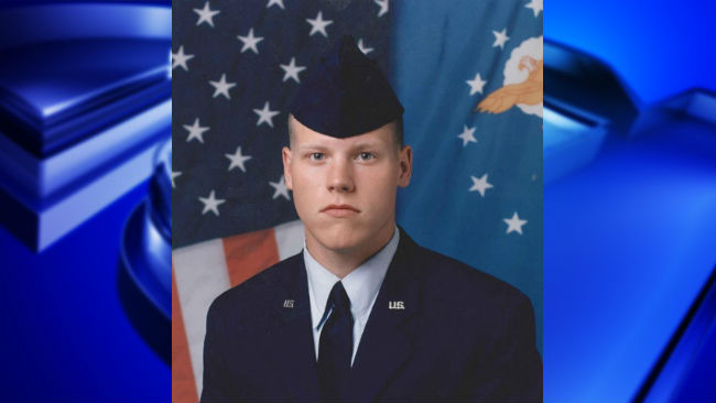 Massachusetts State Trooper died while training off-duty