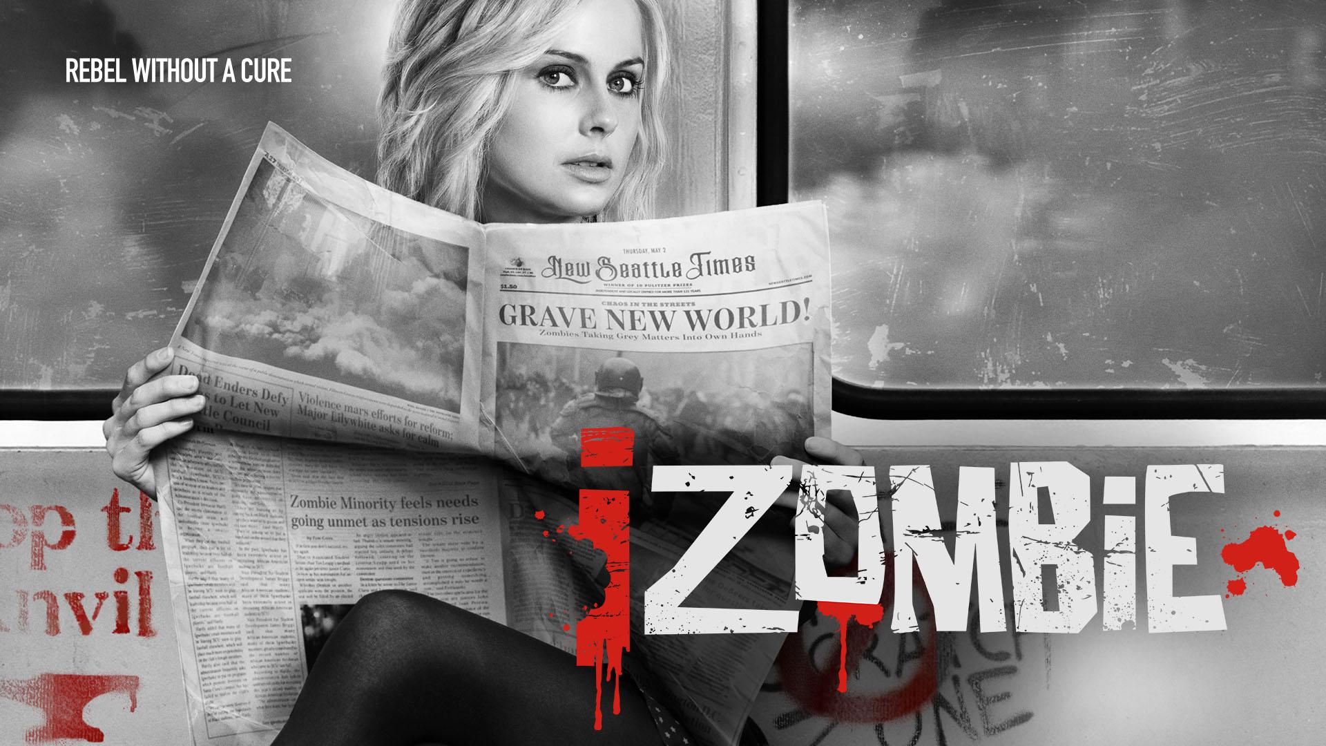 iZombie_S5_E.card_Prem_F_1556048055739.jpg