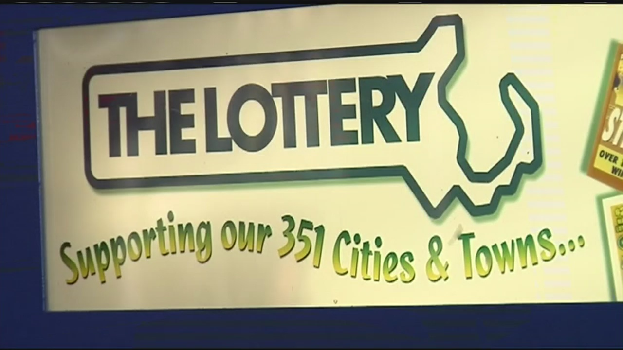 Majority oppose Massachusetts lottery expanding to online games