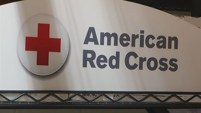 red cross_671423