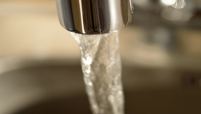 Faucet._414280