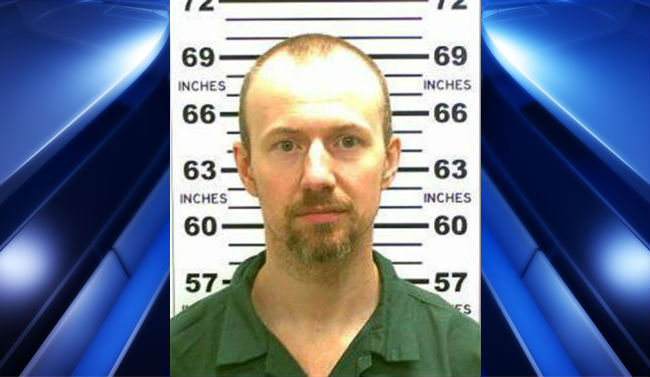 david sweat solo_220959
