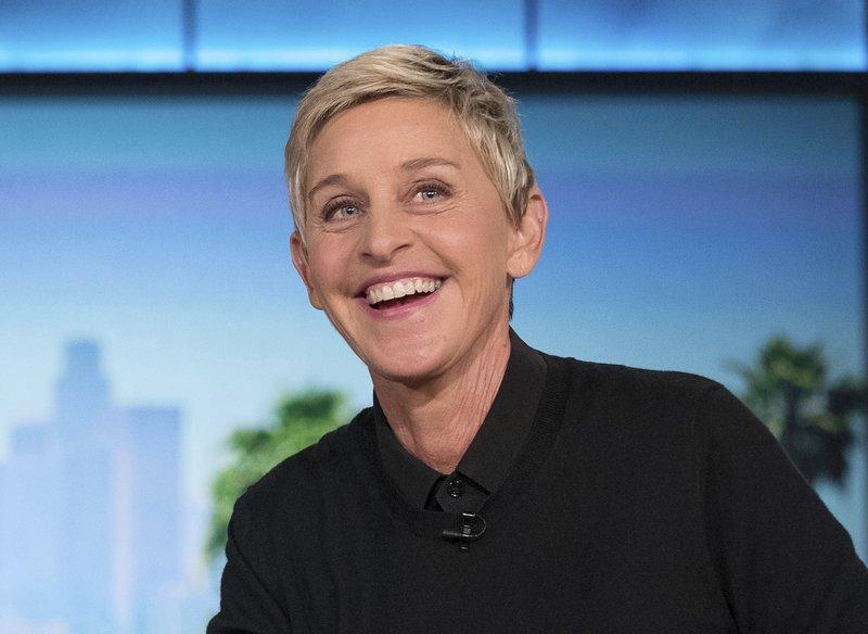 Ellen DeGeners (AP News)_769133