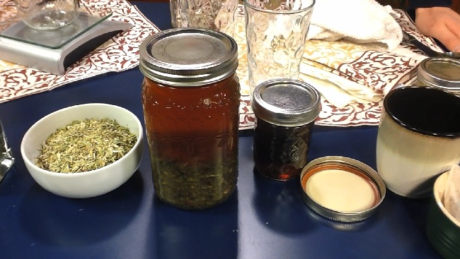 long herbal infusions_763212