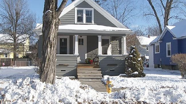massachusetts home sales_767638