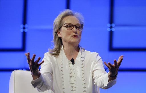 Meryl Streep_756475