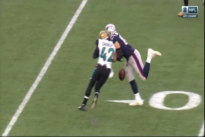 gronk concussion_786770