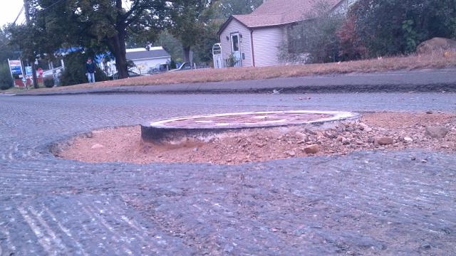 manhole_780151