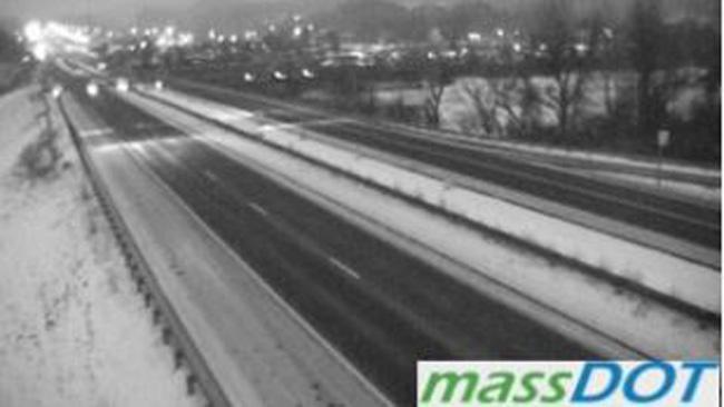 massdot snow_771632