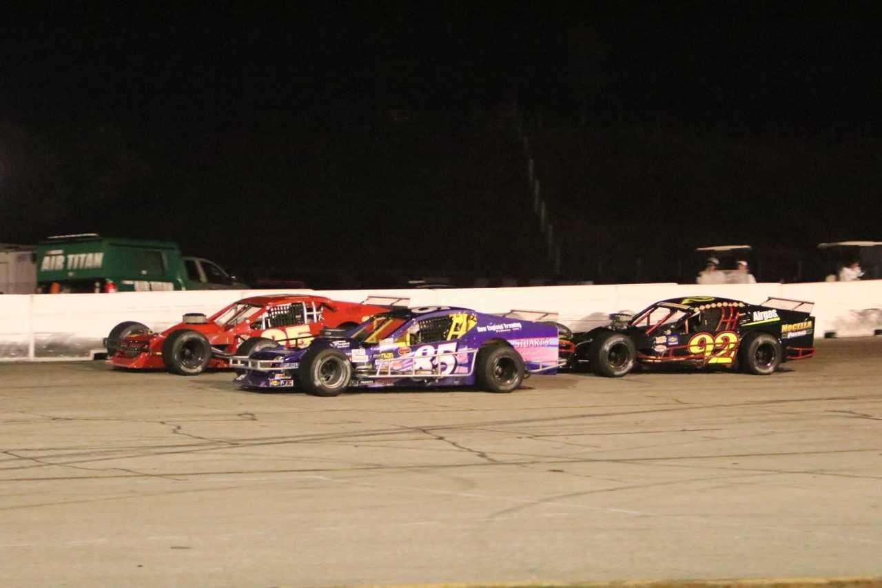 NASCAR010618_773346