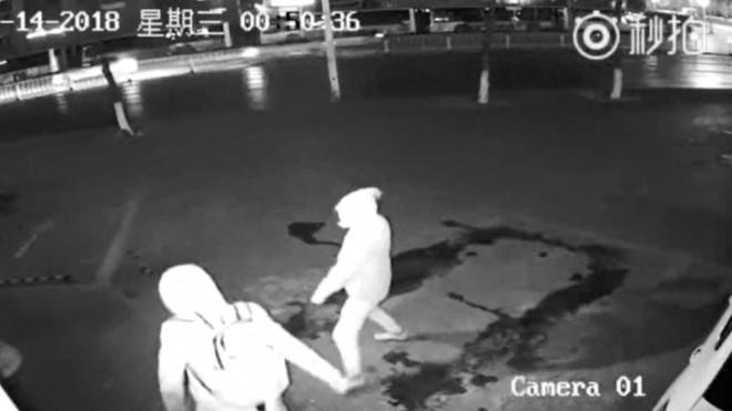 attemptedrobbery_803359